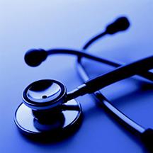doctoroffice