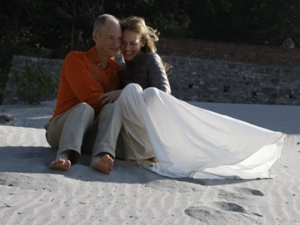 husband_test