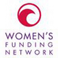 WomensFundingNetwork
